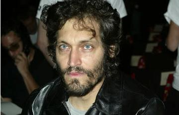 Vincent Gallo's quote #8