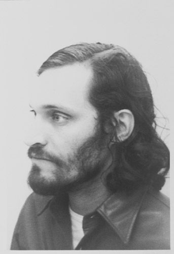 Vincent Gallo's quote #6
