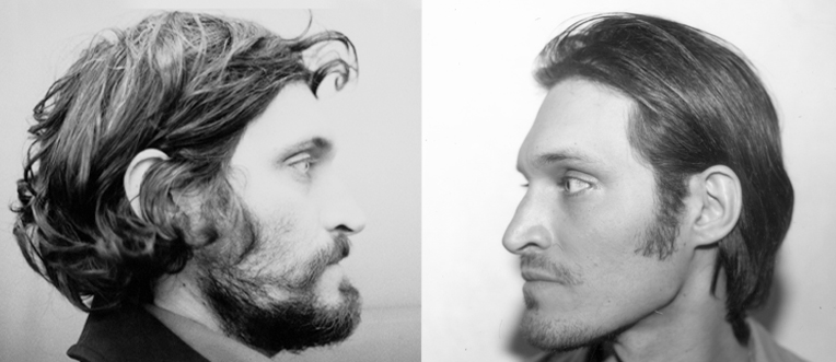 Vincent Gallo's quote #1