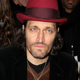 Vincent Gallo's quote #2