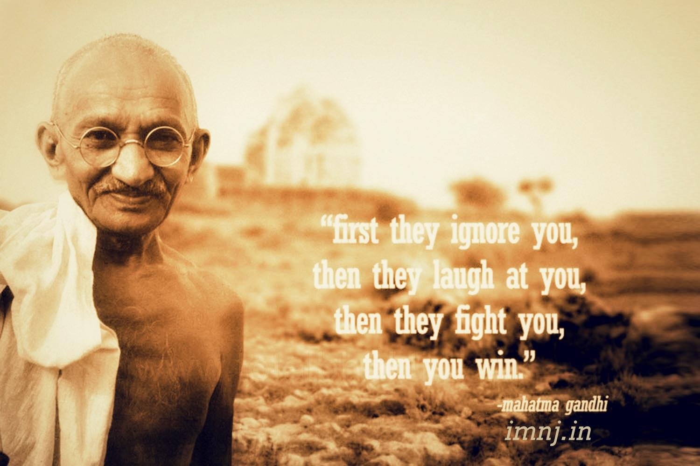 Violent quote #2
