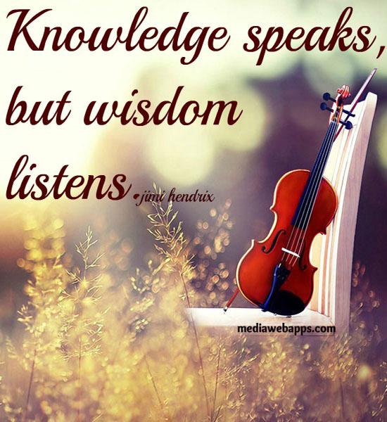 Violin quote #4