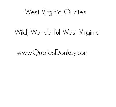 Virginia quote #4