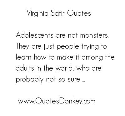 Virginia quote #3