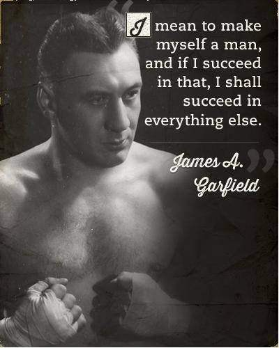 Virile quote #1