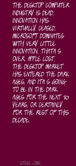 Virtually quote #2