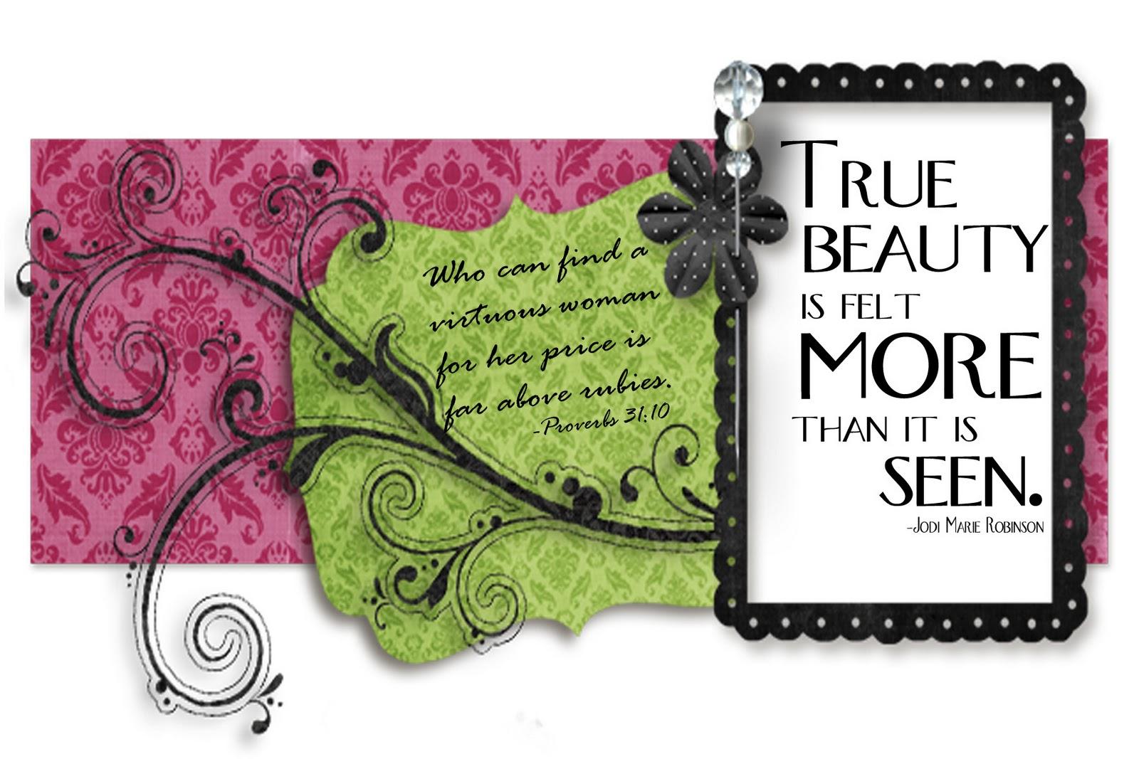 Virtue quote #4