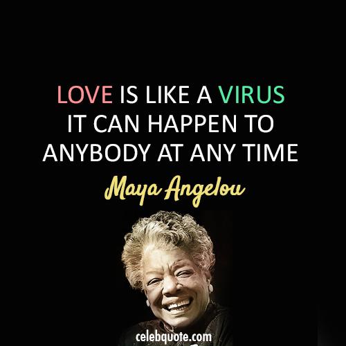 Virus quote #2