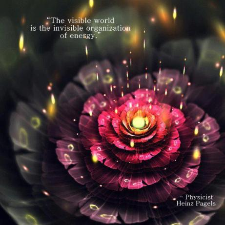 Visible World quote #2