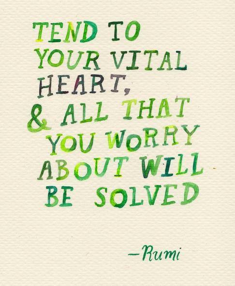 Vital quote #3