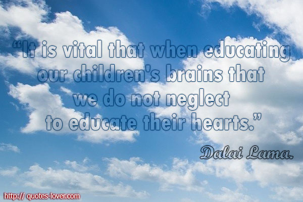Vital quote #2