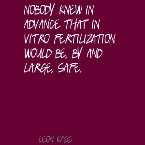 Vitro quote #2