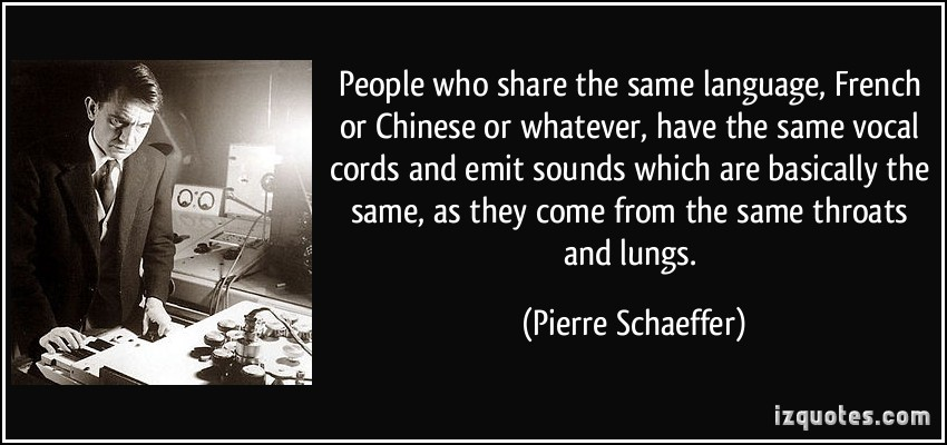 Vocal Cords quote #2