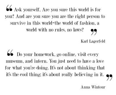 Vogue quote #2