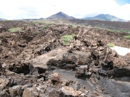 Volcanic quote #1