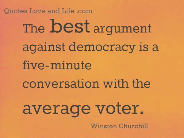 Voters quote #7