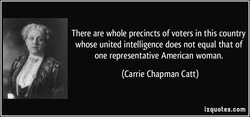 Voters quote #3