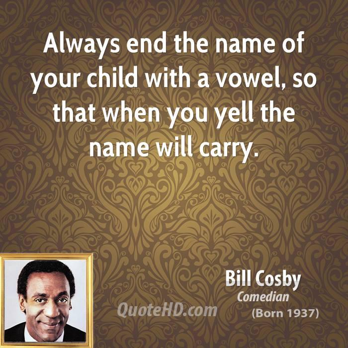 Vowel quote #2