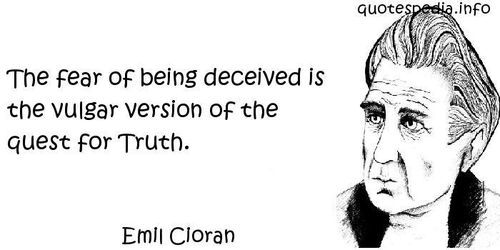 Vulgar quote #2