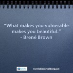 Vulnerable quote #5