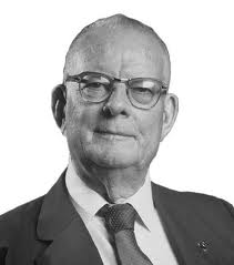 W. Edwards Deming's quote #6