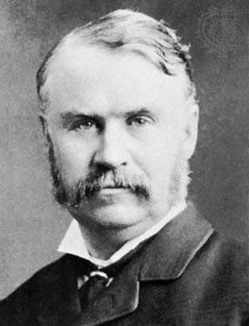 W. S. Gilbert's quote #1