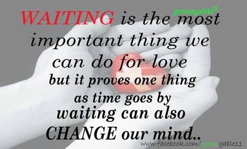 Waits quote #1