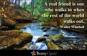Walks quote #2
