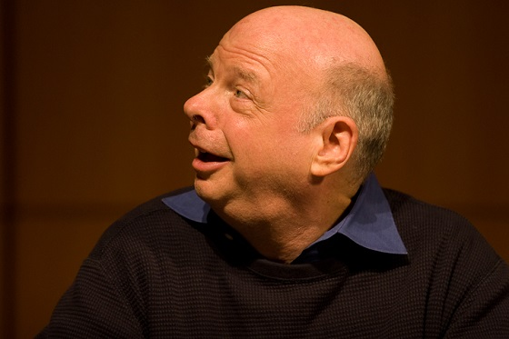 Wallace Shawn's quote #1
