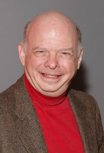 Wallace Shawn's quote #4