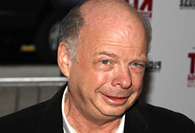 Wallace Shawn's quote #8