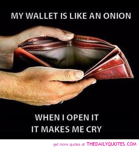 Wallet quote #1