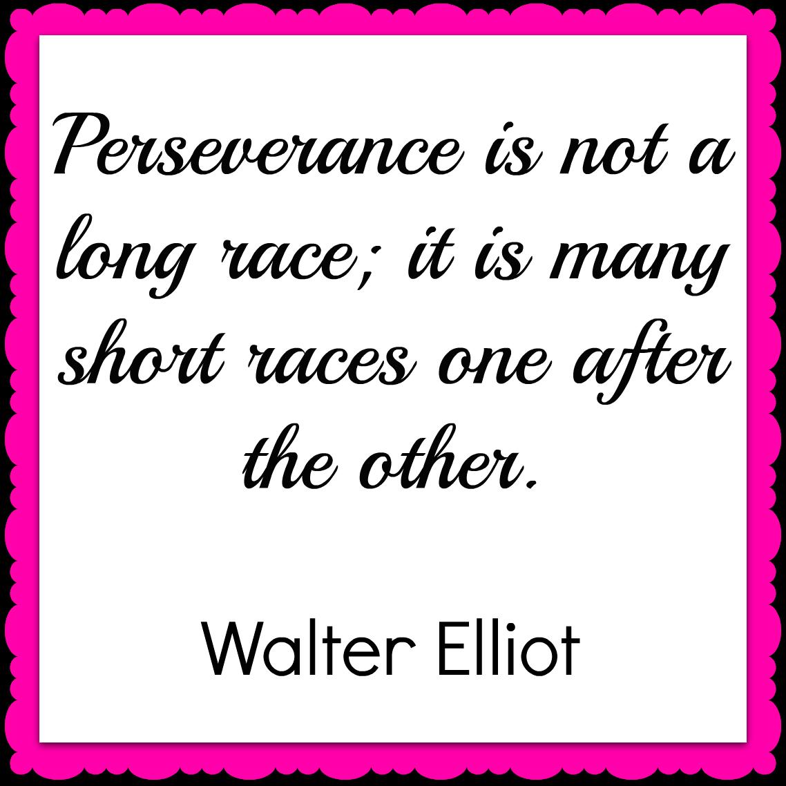 Walter Elliot's quote #1