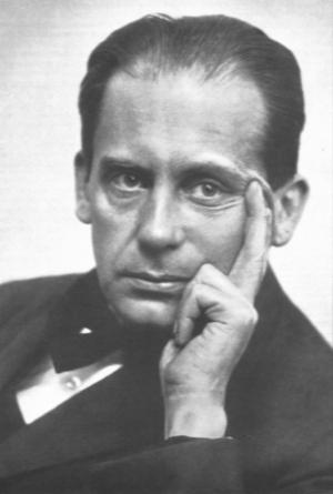 Walter Gropius's quote #5