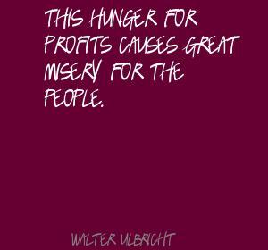 Walter Ulbricht's quote #7