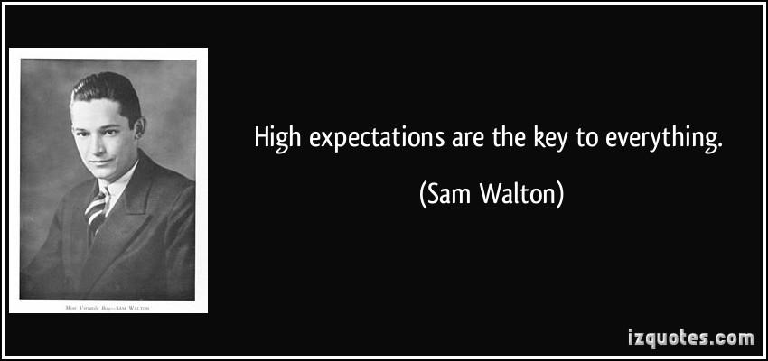 Walton quote #2