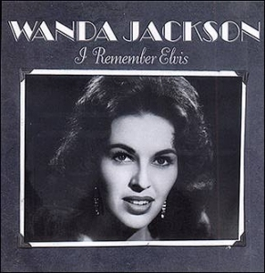Wanda Jackson's quote #6