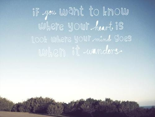 Wanders quote #1