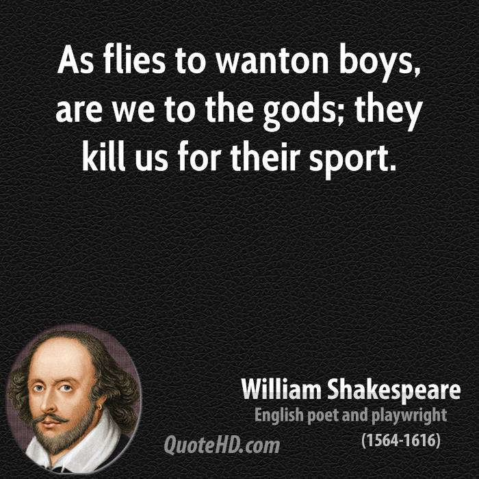 Wanton quote #1