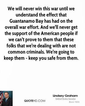 War Effort quote #2