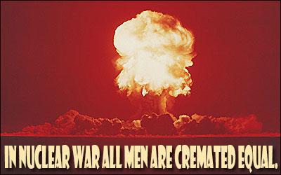 Warfare quote #5