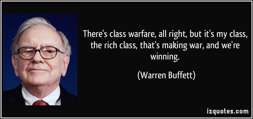 Warfare quote #6