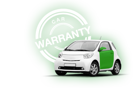 Warranty quote #2