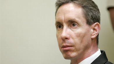 Warren Jeffs's quote #6