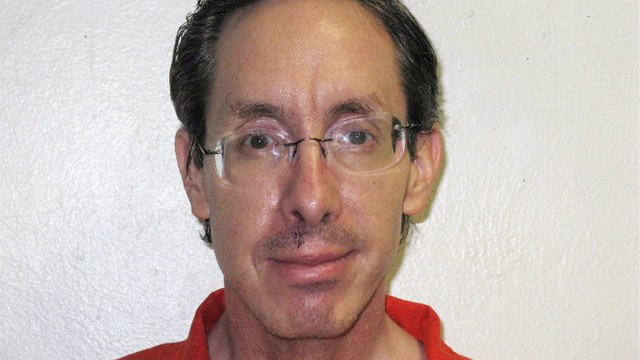 Warren Jeffs's quote #7
