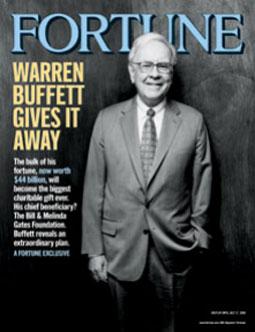 Warren quote #2