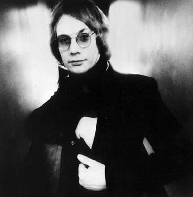 Warren Zevon's quote #2