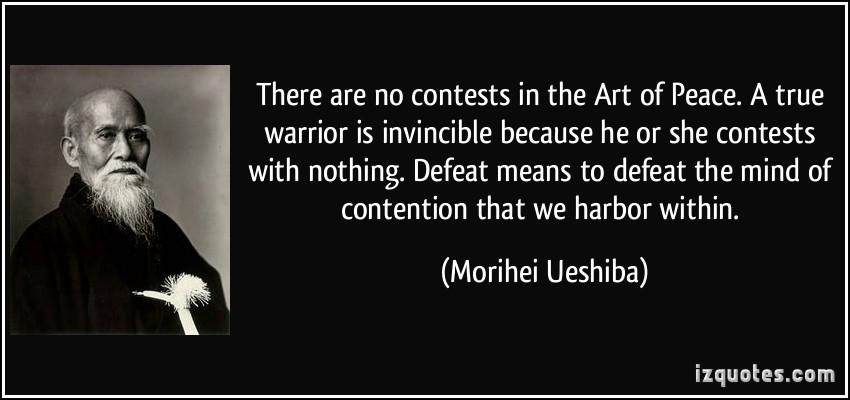 Warrior quote #6