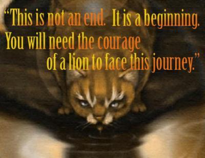 Warriors quote #2