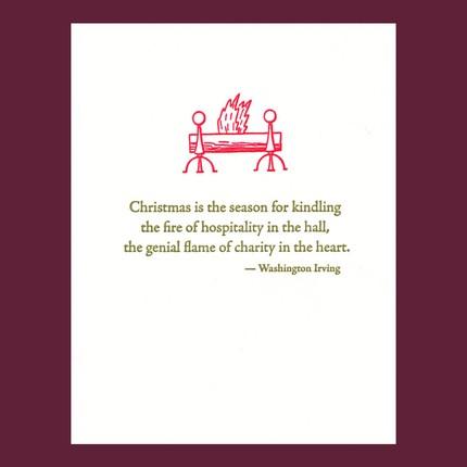 Washington Irving's quote #7